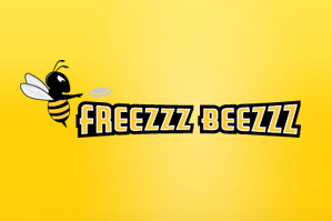 BUIC day 2: Freezzzbeezzz taking the lead, DH still on track for the play-offs. Image