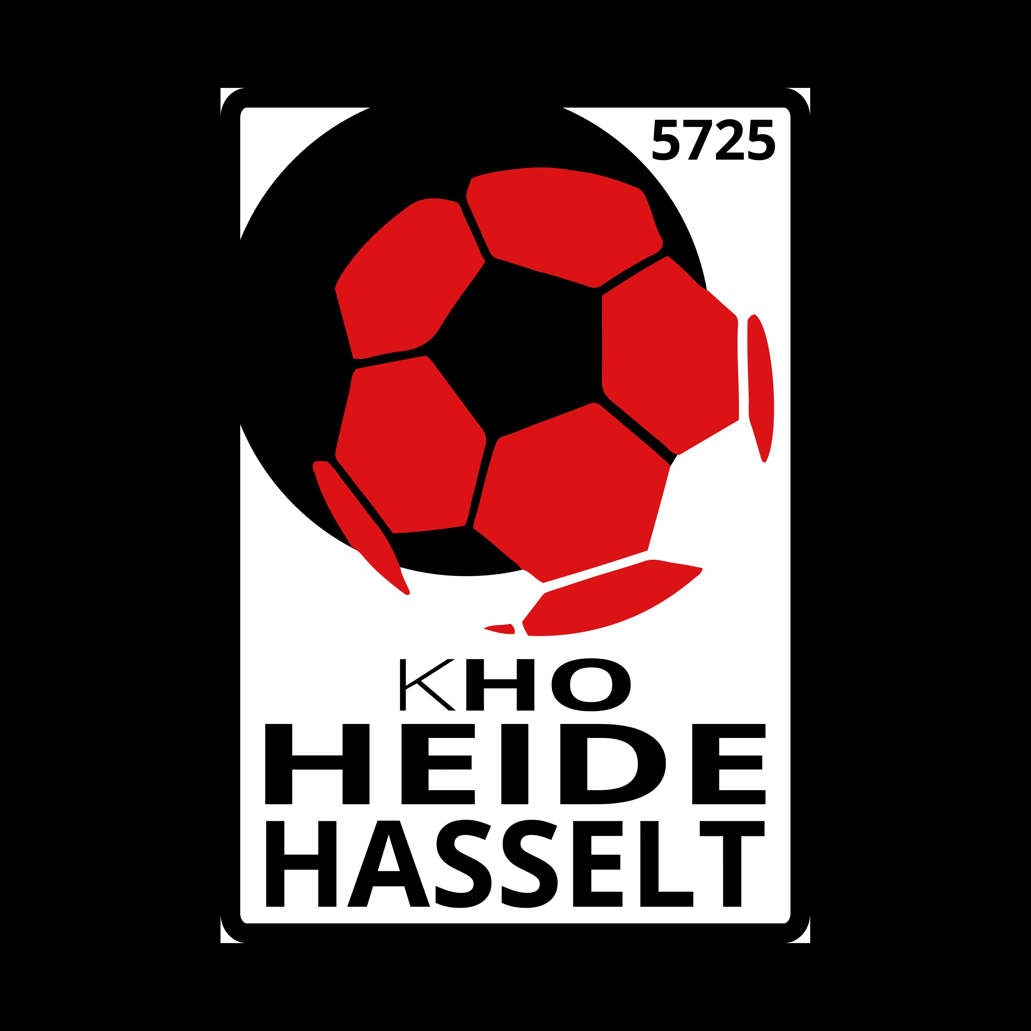 KHO Heide Hasselt